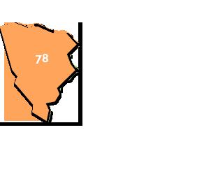 Yvelines (78)