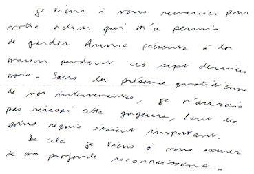 Aide au maintien à domicile à Paris 14ème, 75014, pour les personnes âgées et les personnes dépendantes ou en situation de handicap