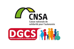 Etude aide à domicile DGCS CNSA