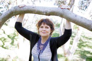 Sur Assidom Aide à domicile: Bronnie Ware: Le bonheur et les cinq regrets des mourants