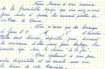 Services d'aide au maintien à domicile à Croissy Beaubourg, 77, Seine-et-Marne, pour les personnes âgées, les personnes en situation de handicap ou de dépendance