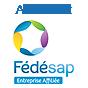 FESDESAP aide à domicile Adhérent